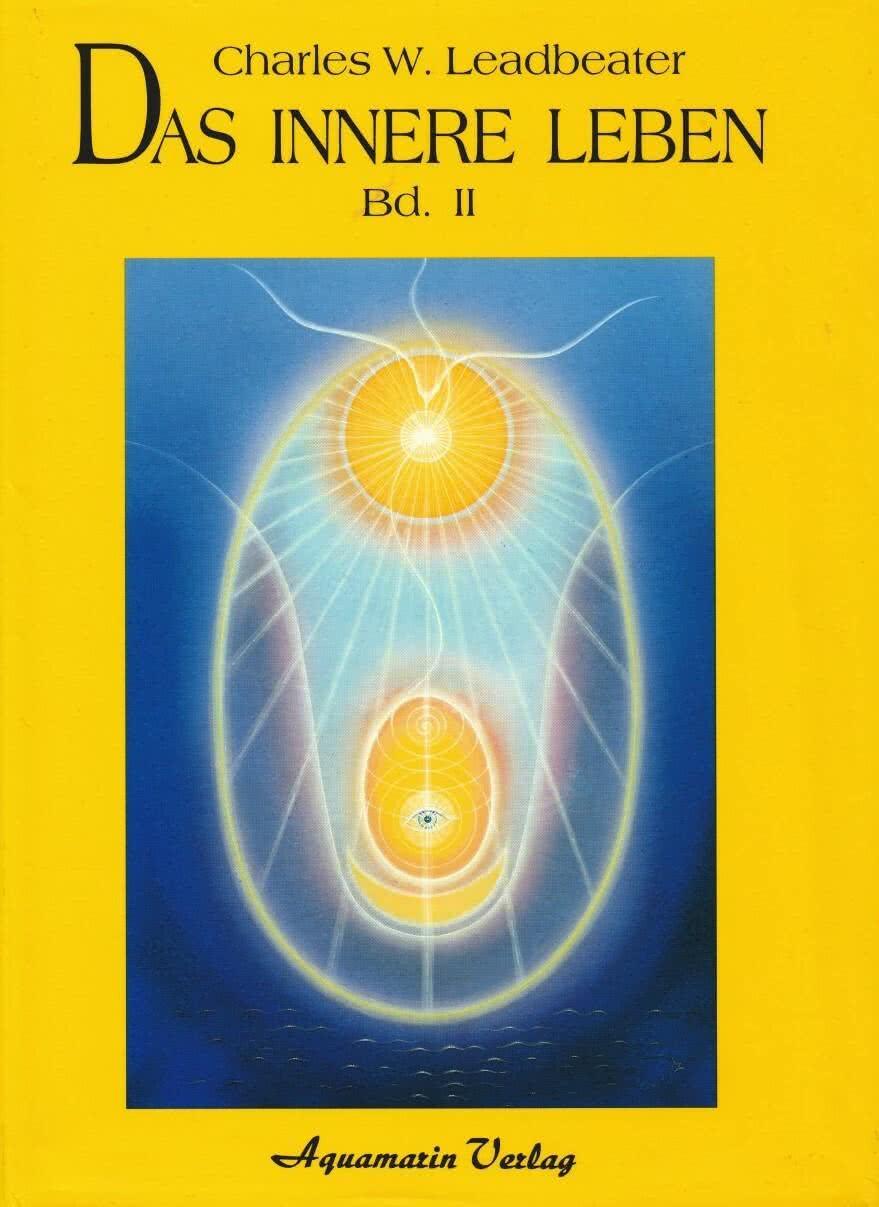 Das innere Leben (2 Bände)